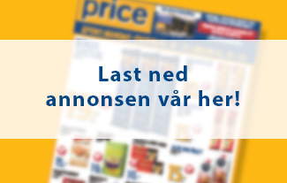 Sir price outlet trondheim